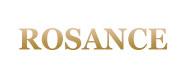 Rosance